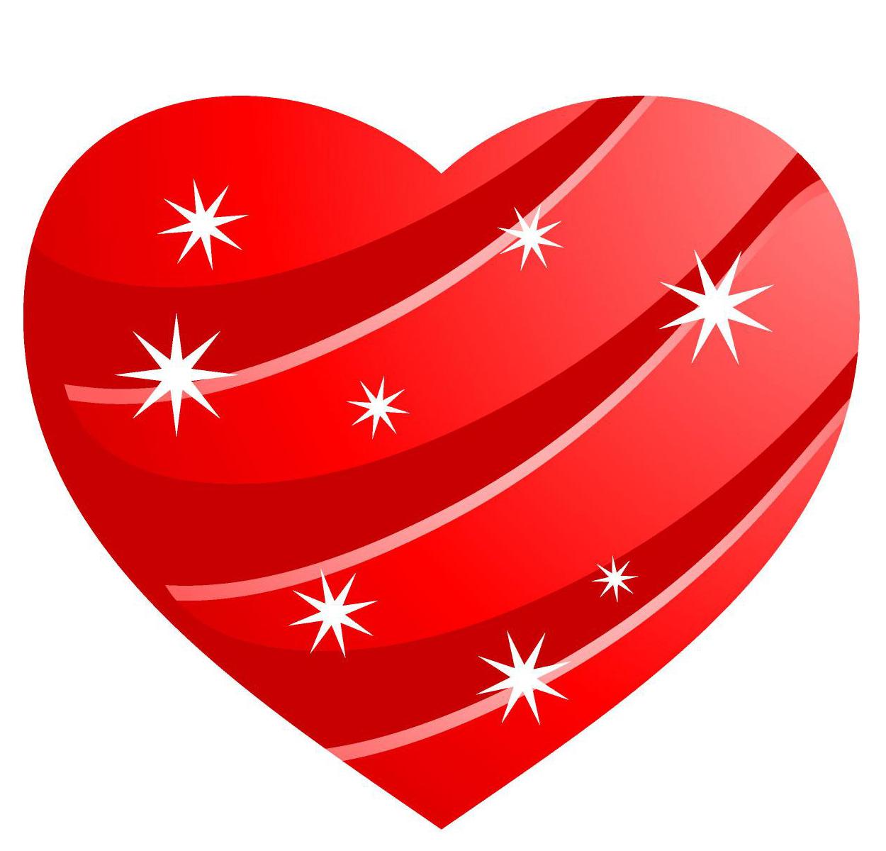 Стихи о любви любимому стихи о любви к